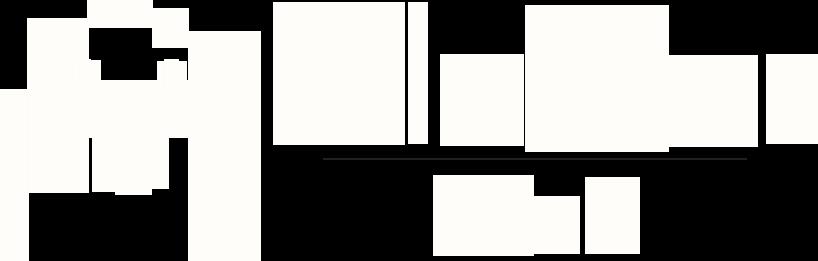 Logo AleMar Web